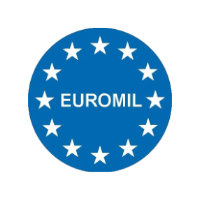 NEWSLETTER DA EUROMIL