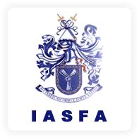 IASFA