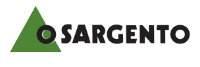 Jornal O Sargento