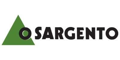 """Edição nº94 de """"O Sargento"""""""