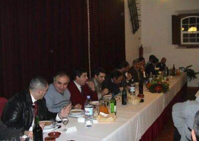 31JAN2005 Elvas