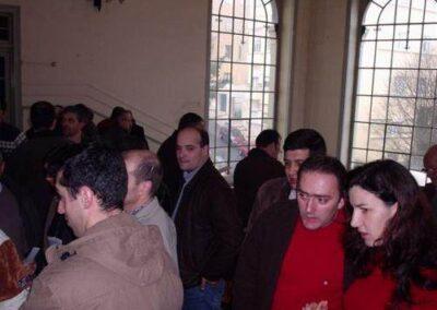 31JAN2004-Lisboa