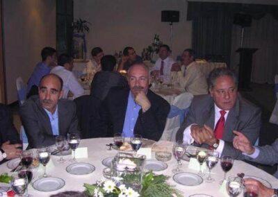 31JAN2004-Madeira