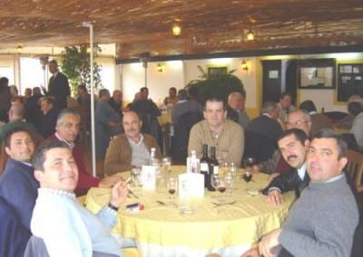 31JAN2004-Tavira