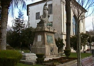 31JAN2003