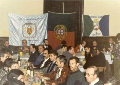 1990 PORTO 31JAN1990