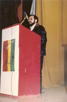 1991 LISBOA 31JAN1991 1