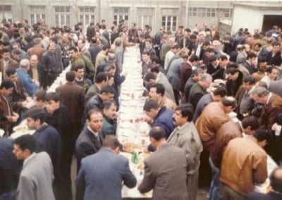 1991 LISBOA 31JAN1991 2