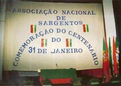 1991 LISBOA 31JAN1991