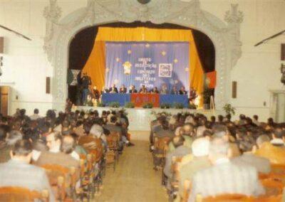 1993 LISBOA 31JAN1993 1