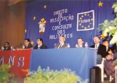 1993 LISBOA 31JAN1993 2