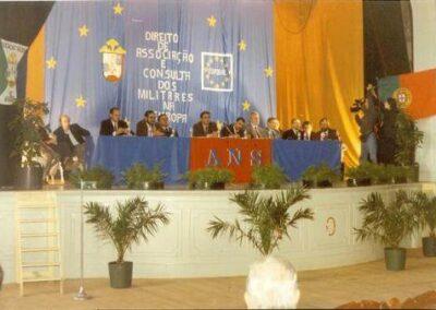 1993 LISBOA 31JAN1993