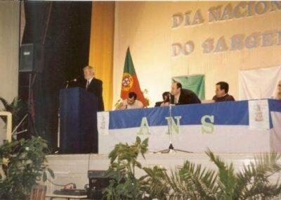 1994 LISBOA 31JAN1994