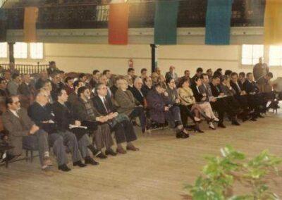 1994 LISBOA 31JAN19941
