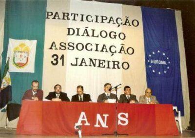 1995 LISBOA 31JAN1995