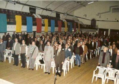 1995 LISBOA 31JAN19952