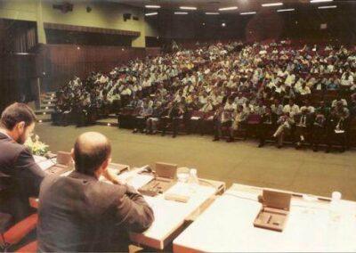 1997 FIL III ENCONTRO NACIONAL DE SARGENTOS1