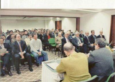 1997 LISBOA Coloquio sobre o Art 31 do LDNFA1