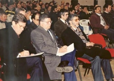 1998 LISBOA 31JAN19981
