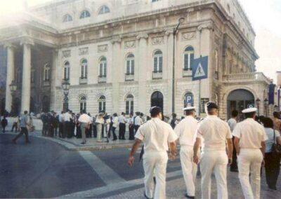 1999 PASSEIO FARDADO1