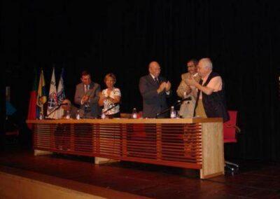 2006 Revolta Marinheiros (3)