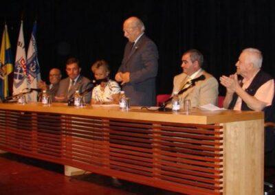 2006 Revolta Marinheiros (4)