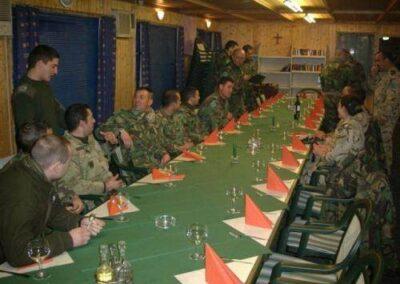 31JAN2007 Afeganistao (1)