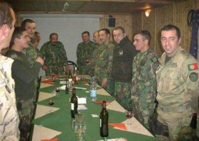 31JAN2007 Afeganistao (10)