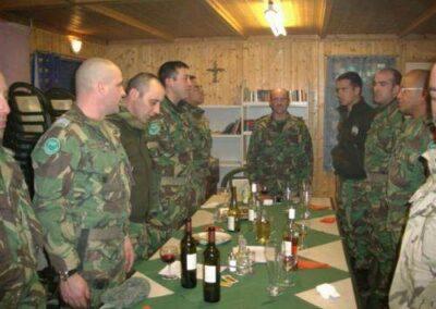 31JAN2007 Afeganistao (11)
