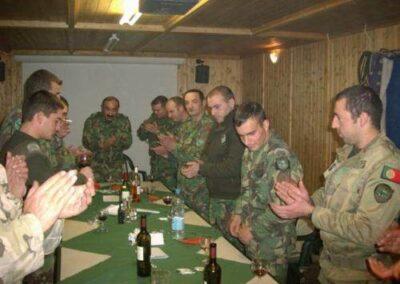 31JAN2007 Afeganistao (12)