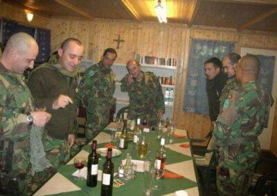 31JAN2007 Afeganistao (13)