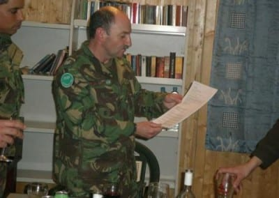 31JAN2007 Afeganistao (14)