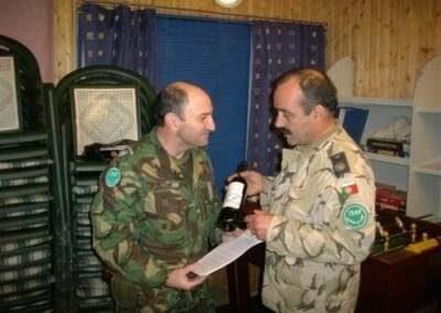 31JAN2007 Afeganistao (2)