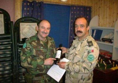 31JAN2007 Afeganistao (3)