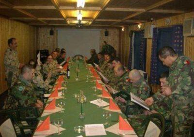 31JAN2007 Afeganistao (4)