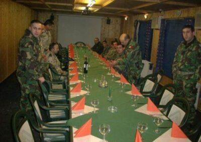 31JAN2007 Afeganistao