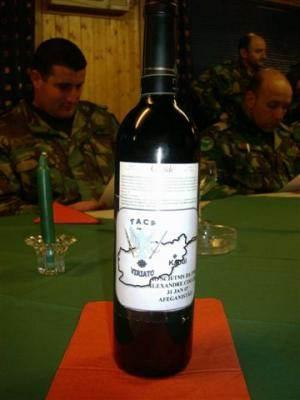 31JAN2007 Afeganistao (5)