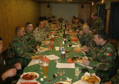 31JAN2007 Afeganistao (7)