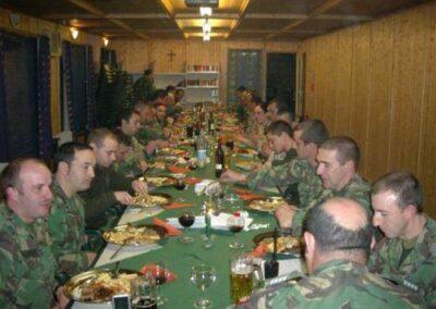 31JAN2007 Afeganistao (8)