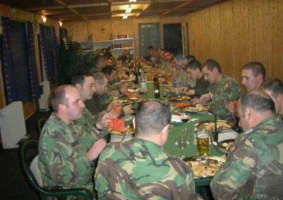 31JAN2007 Afeganistao (9)