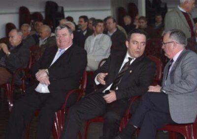 31JAN2008 Lisboa (5)