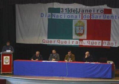 31JAN2008 Lx (2)