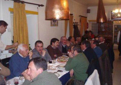 Castelo Branco 31JAN2008 (2)