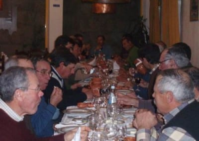 Castelo Branco 31JAN2008