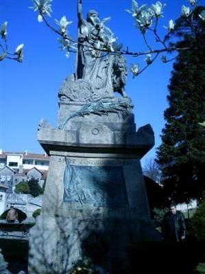 Porto_Prado_do_Repouso