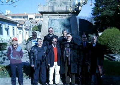 Porto_Prado_do_Repouso2