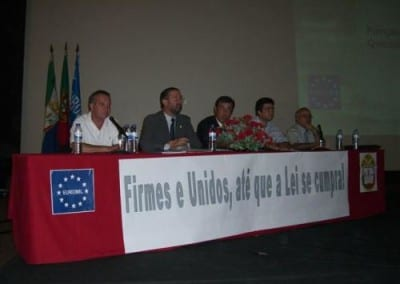 V Enc Nac Sargentos (14)