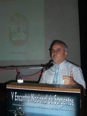 V Enc Nac Sargentos (15)