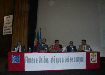 V Enc Nac Sargentos (2)