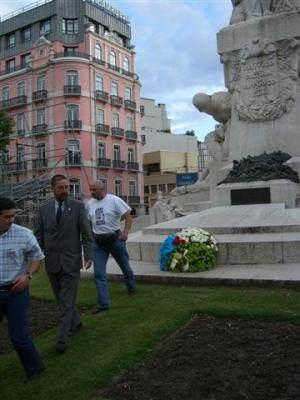 V Enc Nac Sargentos (20)